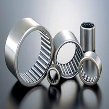 IKO CRE20UU Cam Follower and Track Roller - Stud Type  Bearing