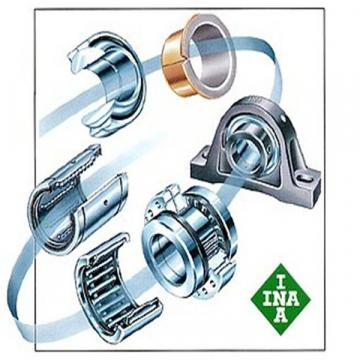 INA  SL04-5044NR 11 best solutions Bearing