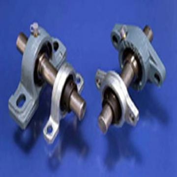 51430X NACHI 11 best solutions Bearing