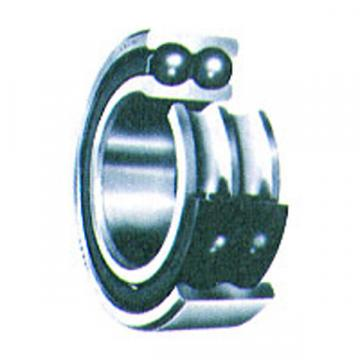 51424X NACHI TOP 10 Bearing