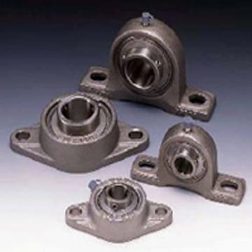 51260X NACHI 11 best solutions Bearing