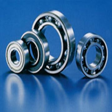 51268X NACHI 11 best solutions Bearing