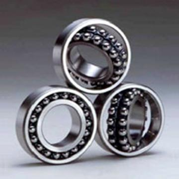 511/530X NACHI TOP 10 Bearing