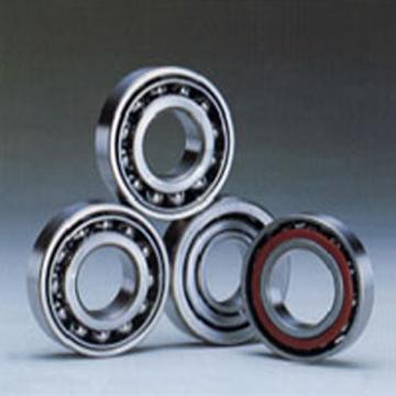 511/560X NACHI TOP 10 Bearing