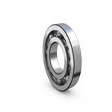 TOP 10 SKF NJ 320 ECM/C4VA301 Cylindrical Roller Bearings 2018 latest Bearing