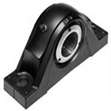 TOP 10 FAG BEARING NUP2318-E-M1-C3 Cylindrical Roller Bearings TOP 10 Bearing