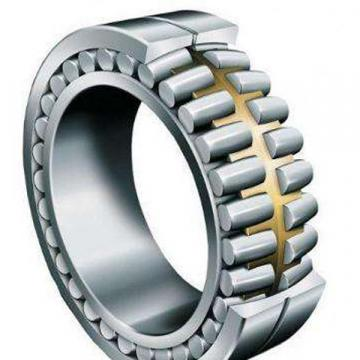 23236EJ SPHERICAL ROLLER BEARINGS