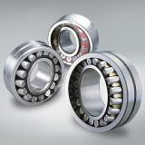 VTAA19Z-2 NSK 11 best solutions Bearing