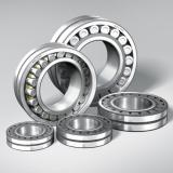 WB000021 Timken TOP 10 Bearing