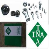 INA  SL04-5030NR TOP 10 Bearing