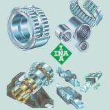 INA  SL04-5064NR TOP 10 Bearing