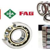 120-RU-92 FAG  TOP 10 Oil and Gas Equipment Bearings