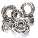E2.6008-2Z Deep Groove Ball Bearing 40x68x15mm