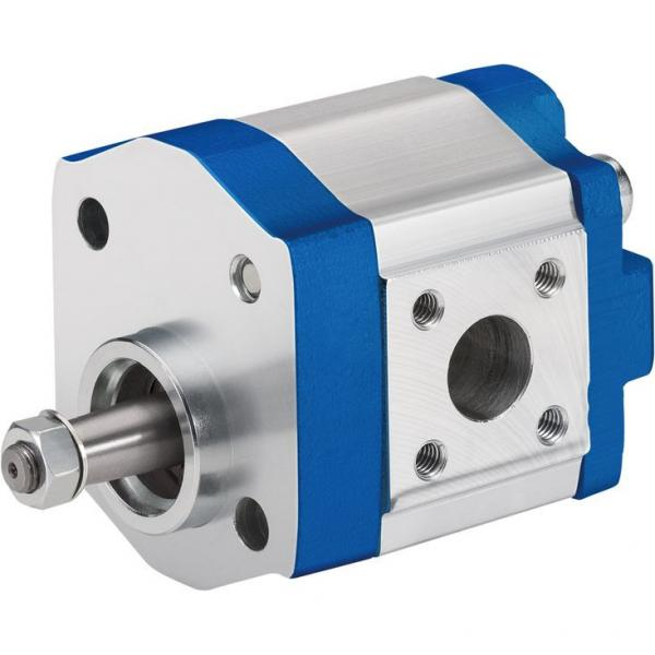 Best-selling Rexroth Gear Pumps #1 image