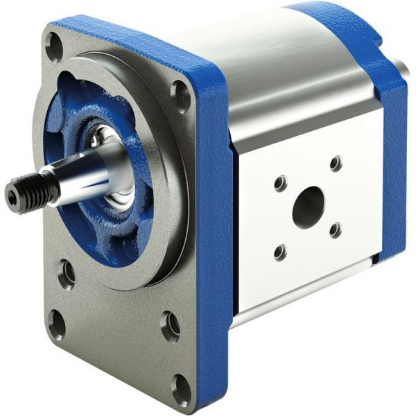 Best-selling Rexroth Gear Pumps #2 image
