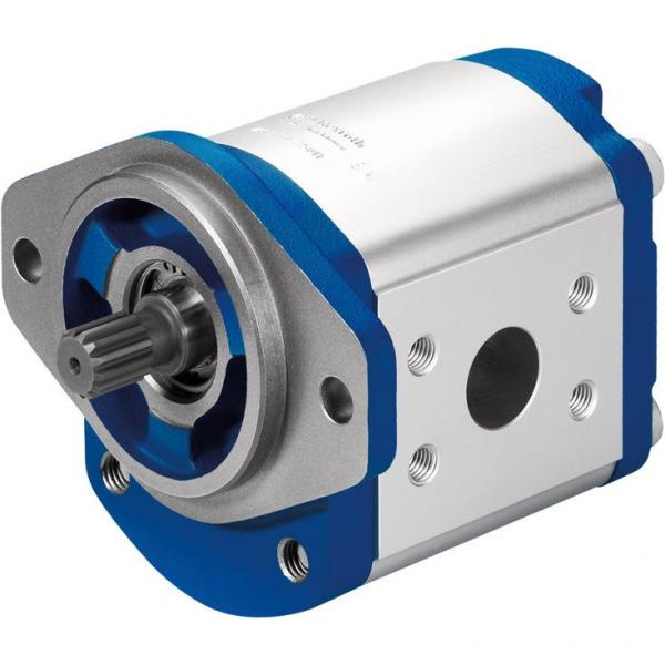 Best-selling Rexroth Gear Pumps #3 image