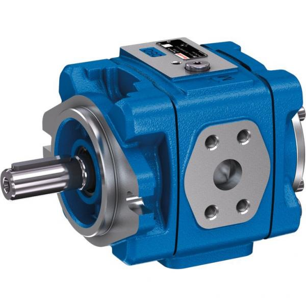 Best-selling Rexroth Gear Pumps #4 image