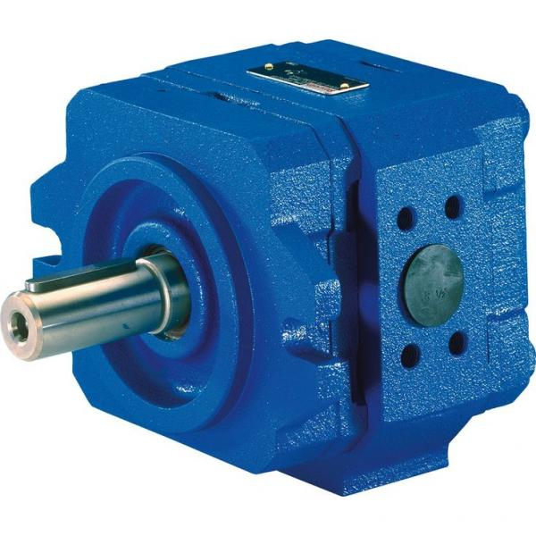 Best-selling Rexroth Gear Pumps #5 image