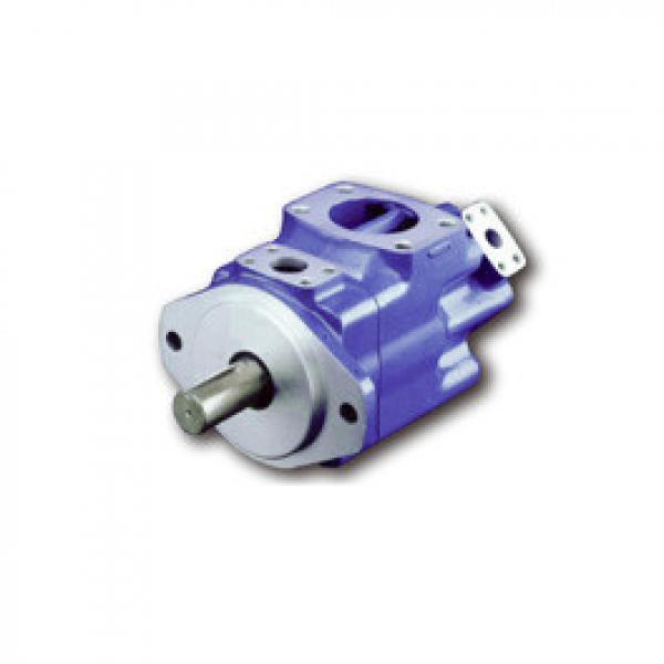 Best-selling  Eaton-Vickers Vane Pumps #1 image