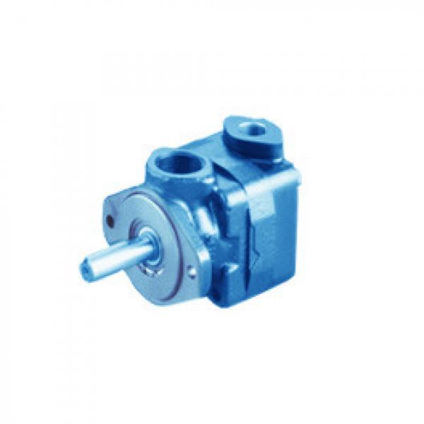 Best-selling  Eaton-Vickers Vane Pumps #2 image