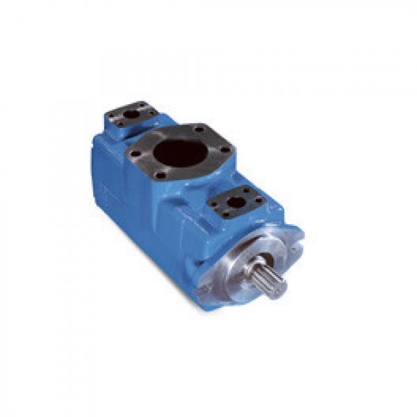 Best-selling  Eaton-Vickers Vane Pumps #3 image