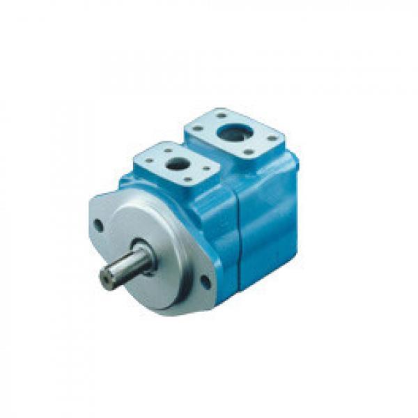 Best-selling  Eaton-Vickers Vane Pumps #4 image