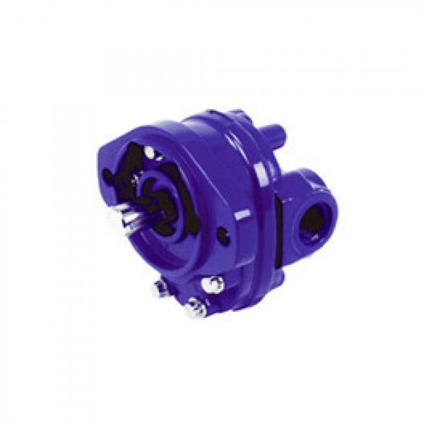 Best-selling  Eaton-Vickers Aluminum Gear Pumps #1 image