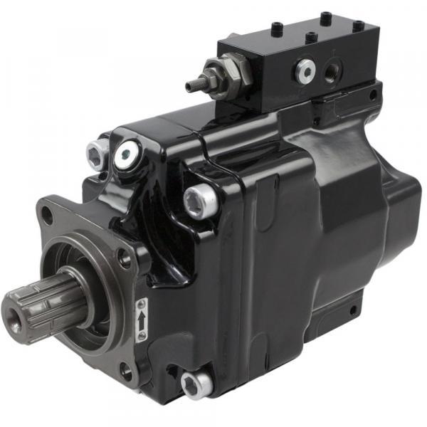 Best-selling Parker piston pumps #3 image