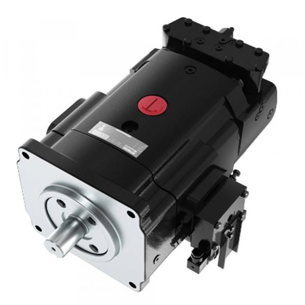 Best-selling Parker piston pumps #5 image