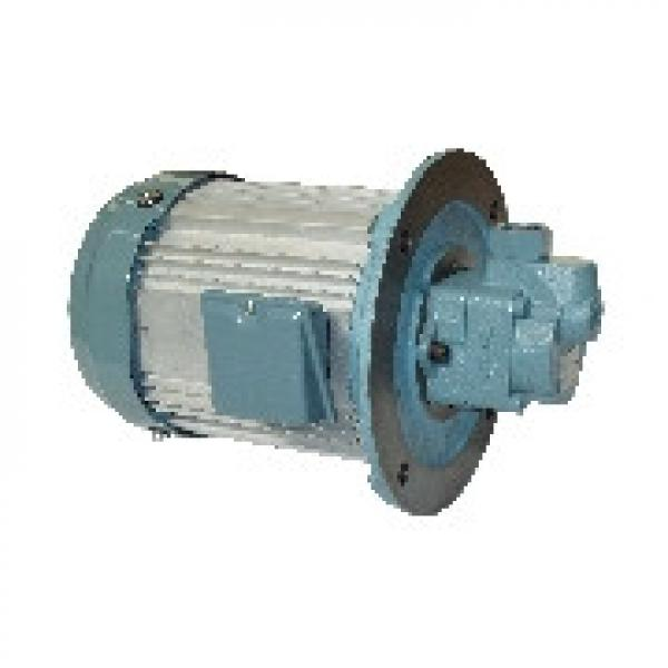 Best-selling  Japanese Daikin Pumps #2 image