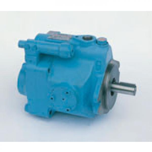 Best-selling  Japanese Daikin Pumps #3 image