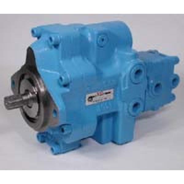 Best-selling  Nachi Original Pumps #1 image