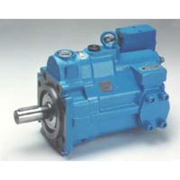 Best-selling  Nachi Original Pumps #3 image