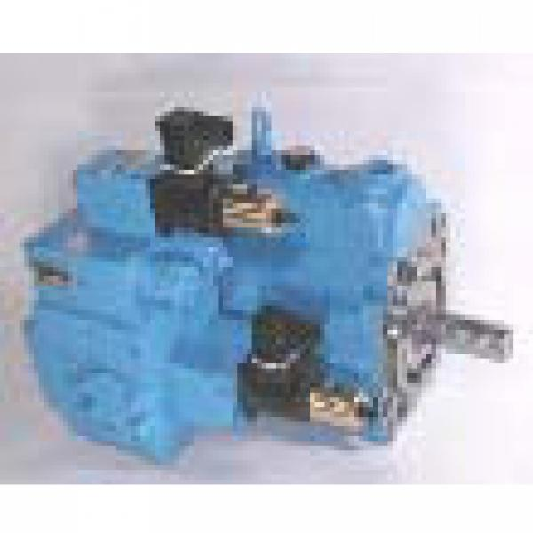 Best-selling  Nachi Original Pumps #4 image