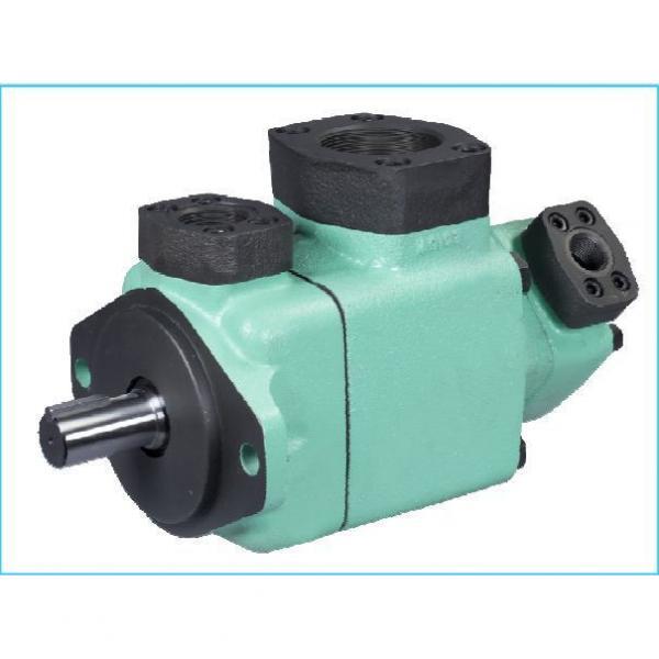 Best-selling  Yuken  Pumps #1 image