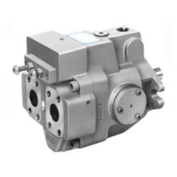 Best-selling  Yuken  Pumps #3 image