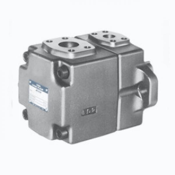 Best-selling  Yuken  Pumps #4 image