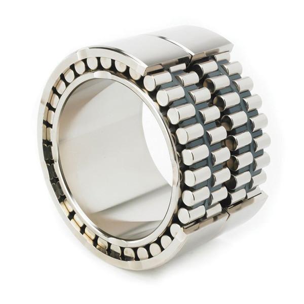 FCD6492240/YA3 Cylindrical Roller Bearings #1 image