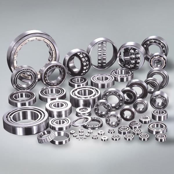 ZKLR0828-2Z  11 best solutions Bearing #3 image
