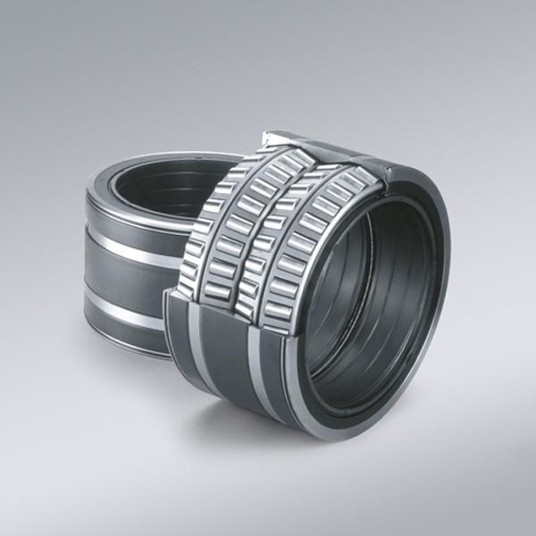 7305CDT NACHI 11 best solutions Bearing #4 image