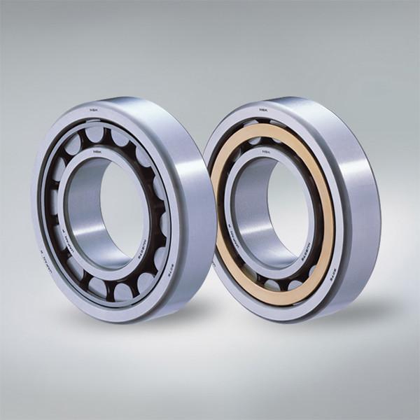 Q220 ISO TOP 10 Bearing #1 image