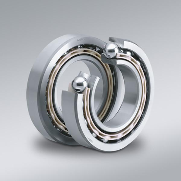 QJ208MA SKF 11 best solutions Bearing #4 image