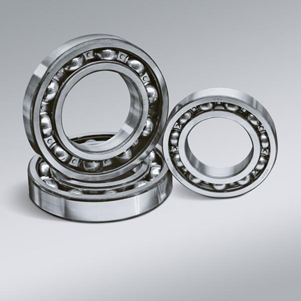 ZKLR1244-2RS  2018 latest Bearing #2 image