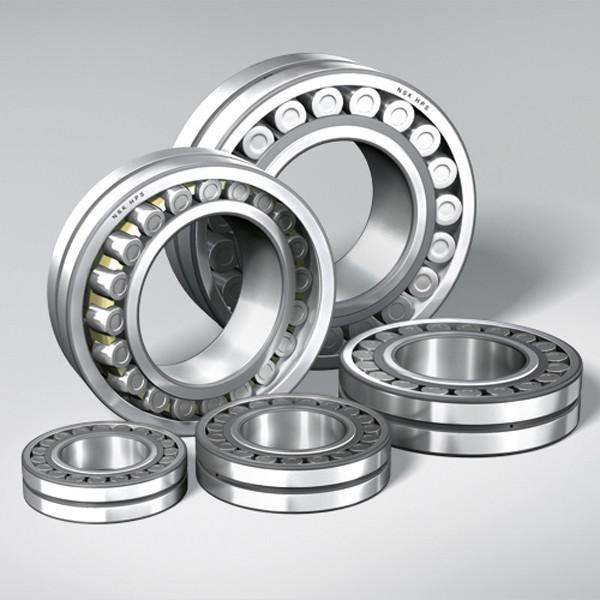 QJ 318 N2MA SKF 11 best solutions Bearing #2 image
