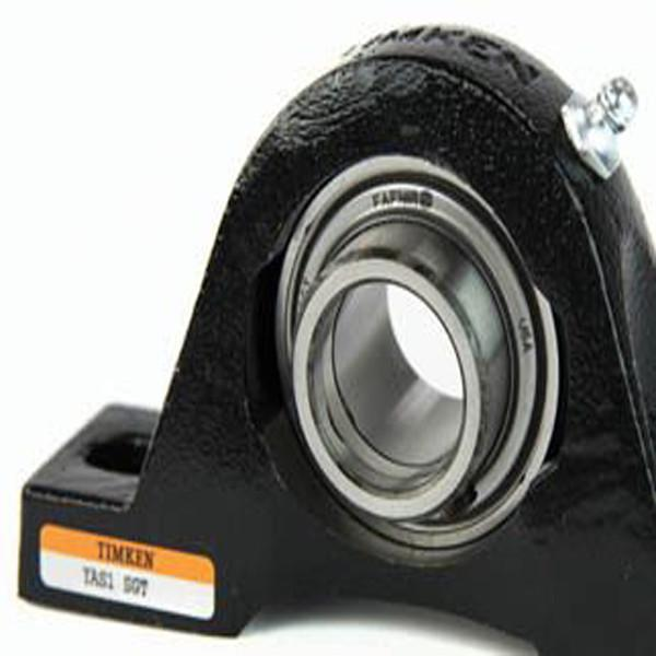 TIMKEN  260ryl1744 11 best solutions Bearing #3 image