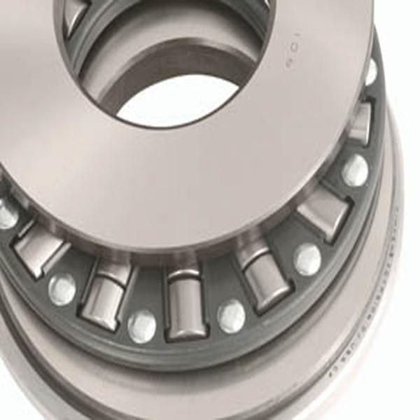 TIMKEN  650arXs2803 704rXs2803 11 best solutions Bearing #2 image