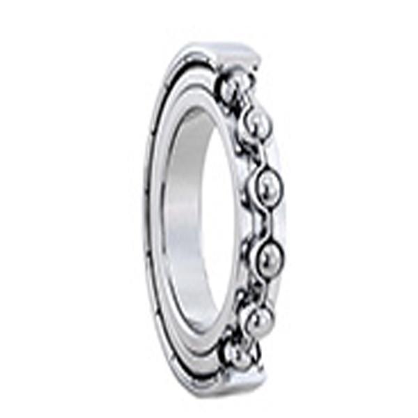 KOYO 11 best solutions sg TSX555 Full complement Tapered roller Thrust bearing #2 image