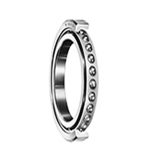 KOYO TOP 10 sg TSX265 Full complement Tapered roller Thrust bearing #4 image