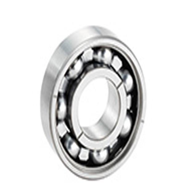 KOYO TOP 10 sg TSX440 Full complement Tapered roller Thrust bearing #2 image