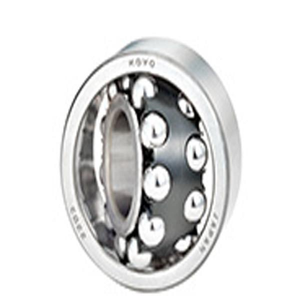 KOYO TOP 10 sg TSX205 Full complement Tapered roller Thrust bearing #3 image